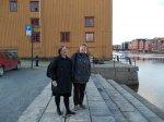 2012_Trondheim_03.jpg