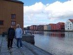 2012_Trondheim_04.jpg